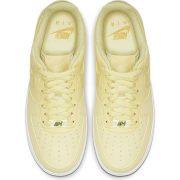 Nike Air Force 1 '07 ESS [AO2132-701]
