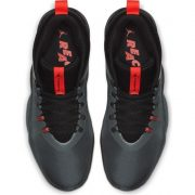 Air Jordan Super.fly Mvp Low [AO6223-001]