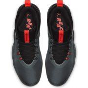 Air Jordan Super.fly Mvp Low [AO6223-001]