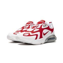 Nike Air Max 200 [AQ2568-100]