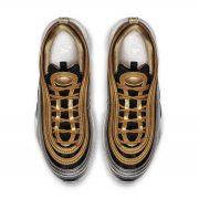 Nike Air Max 97 SE [AQ4137-700]