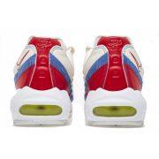 Nike Air Max 95 SE 'Panache' [AQ4138-101]