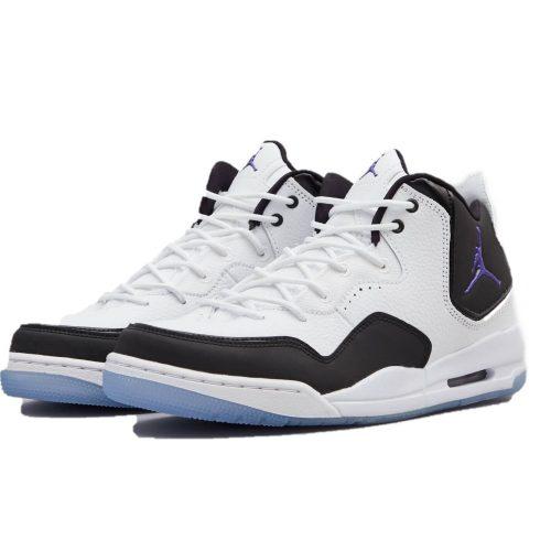 Air Jordan Courtside 23 [AR1000-104]
