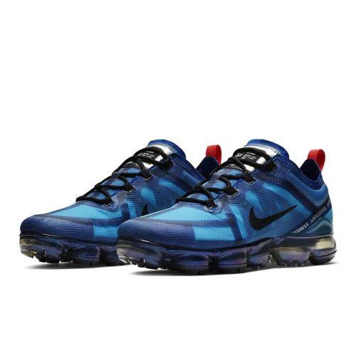 Nike Air VaporMax 2019 [AR6631-400]