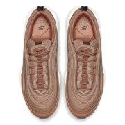 Nike Air Max 97 Lx [AR7621-200]