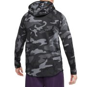 Nike Therma Flex Showtime Printed FZ Hoodie [AT4694-021]