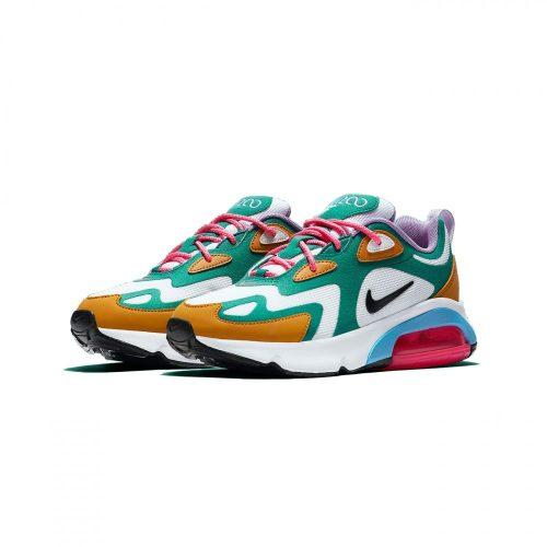 Nike Air Max 200 [AT6175-300]