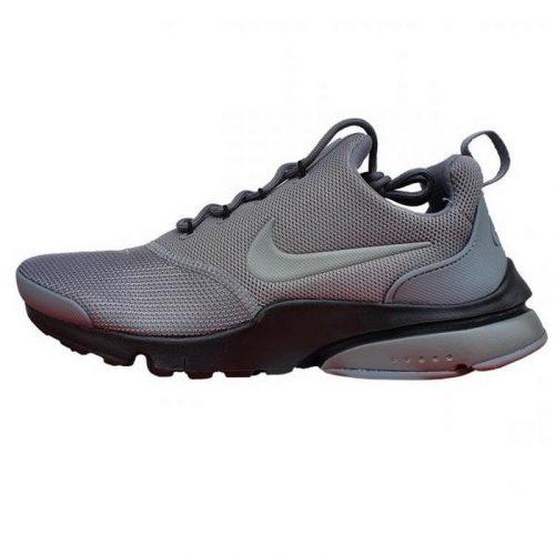 Nike Presto Fly BG [AV4148-002]