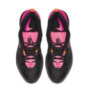 Nike M2K Tekno [AV4789-008]