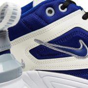 Nike M2K Tekno [AV4789-103]