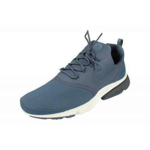Nike Presto Fly [AV7011-400]