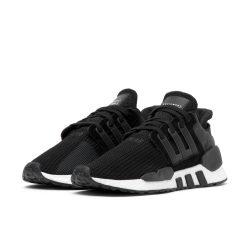 Adidas EQT Support 91/18 [B37520]