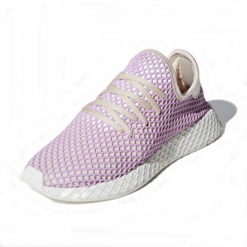 Adidas Deerupt [B37600]