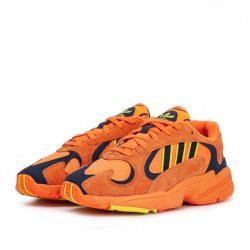 Adidas Yung 1 [B37613]