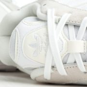 Adidas Yung 1 [B37616]