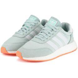 Adidas I-5923 W [B37974]