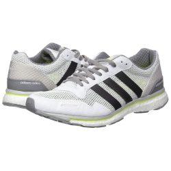 Adidas Adizero Adios Boost 3 [BB3313]