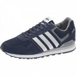 Adidas Runeo 10K [BB9788]