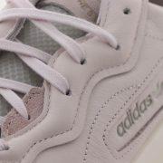 Adidas SC Premiere  [BD7598]