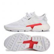 Adidas  POD-S3.1 [BD7875]