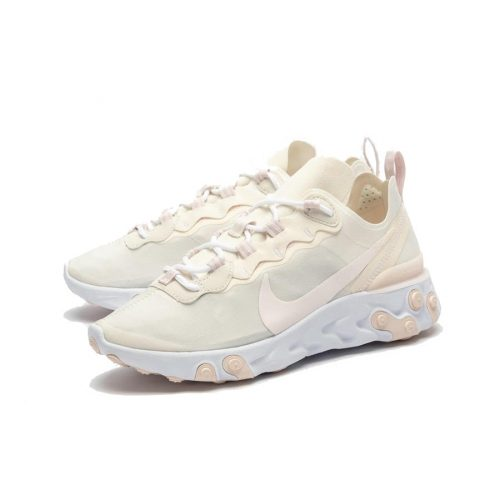 Nike React Element 55 [BQ2728-103]