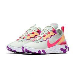 Nike React Element 55 [BQ2728-303]