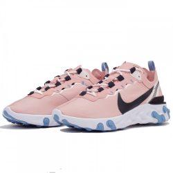Nike React Element 55 [BQ2728-602]