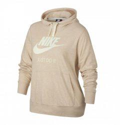 Nike NSW Gym VNTG Hoodie [BQ2732-140]