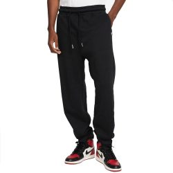 Air Jordan Black Cat Heavy Fleece [BQ5656-010]