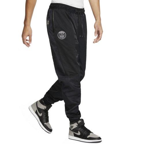 Air Jordan x PSG Suit Pant [BQ8374-010]