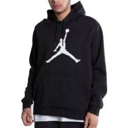 Air Jordan pulóver