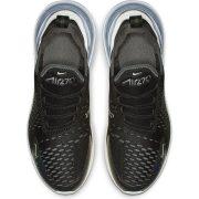 Nike Air Max 270 Y2K [BQ9240-001]