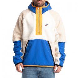 Nike Sportswear Sherpa [BV3766-133]