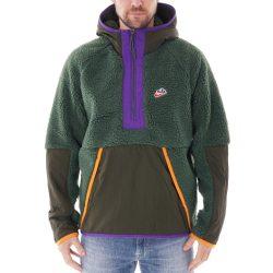 Nike Sportswear Sherpa [BV3766-337]