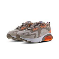Nike Air Max 200 [BV5485-200]