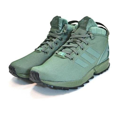 Adidas ZX Flux 5/8 Trail [BY9434]