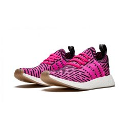Adidas NMD_R2 PK [BY9697]
