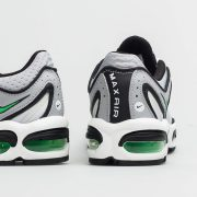 Nike Air Max Tailwind IV [CD0456-001]