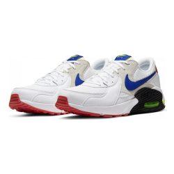 Nike Air Max Excee [CD4165-101]