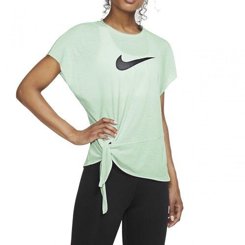 Nike NK DRY SS Top [CD4332-321]