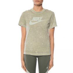 Nike NSW Top Rebel [CD5788-372]