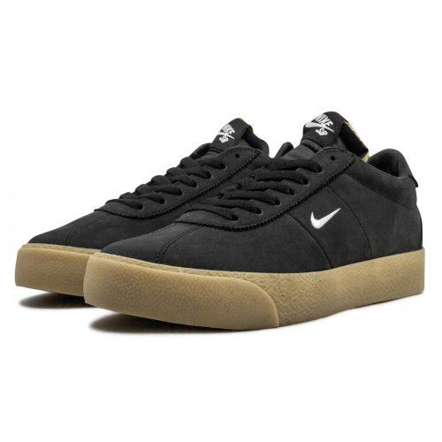Nike SB Zoom Bruin ISO [CD6750-018]