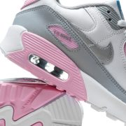 Nike Air Max 90 Ltr [CD6864-004]