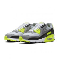Nike Air Max 90 Ltr [CD6864-101]