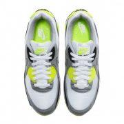 Nike Air Max 90 Ltr [CD6864-101]