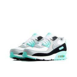 Nike Air Max 90 Ltr [CD6864-102]
