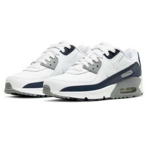 Nike Air Max 90 Ltr [CD6864-105]