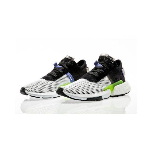 Adidas POD-S3.1 [CG5947]