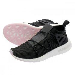 Adidas Arkyn Knit [CG6228]