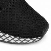 Adidas Deerupt [CG6840]